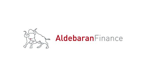 aldebaran finance